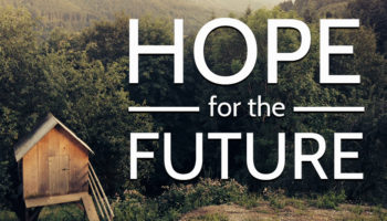 hope-for-the-future
