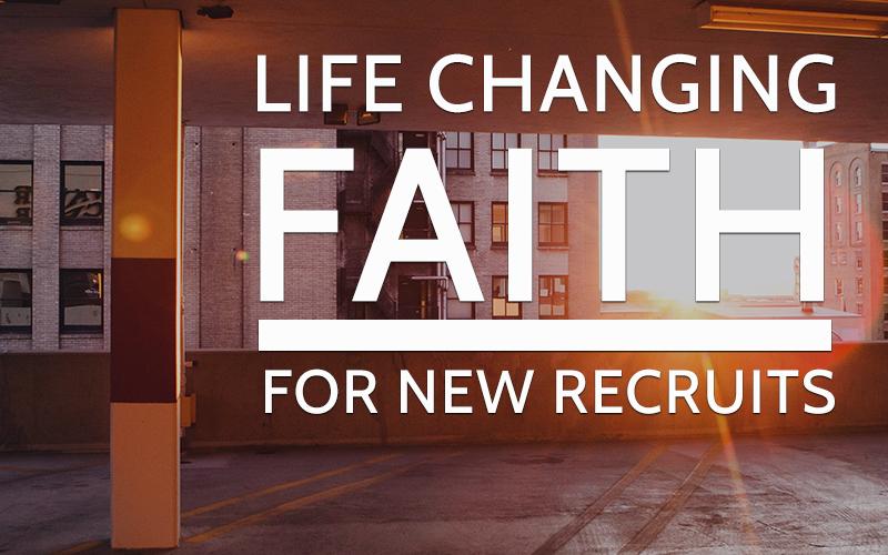 life-changing-faith