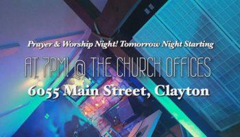 prayer-worship-night