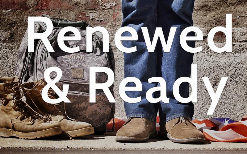 renewed-ready