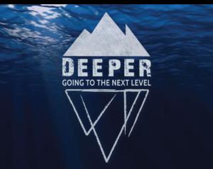 Temp Deeper